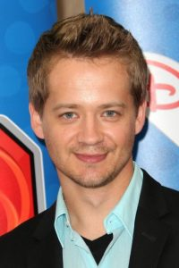 Jason Earles Foto: Agencias