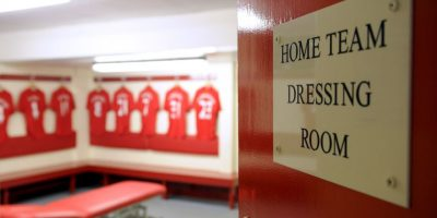 5. Liverpool Foto:liverpool.com