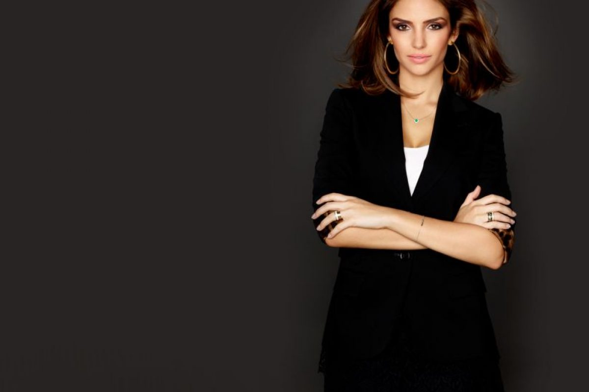 Foto:es.fanpop.com