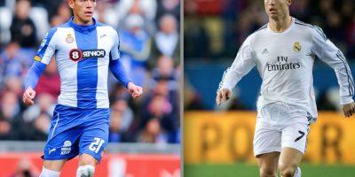 EN VIVO: Espanyol vs. Real Madrid, los merengues buscan un milagro