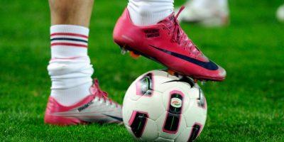 Arranca la Liga BBVA de España. Foto:Getty Images