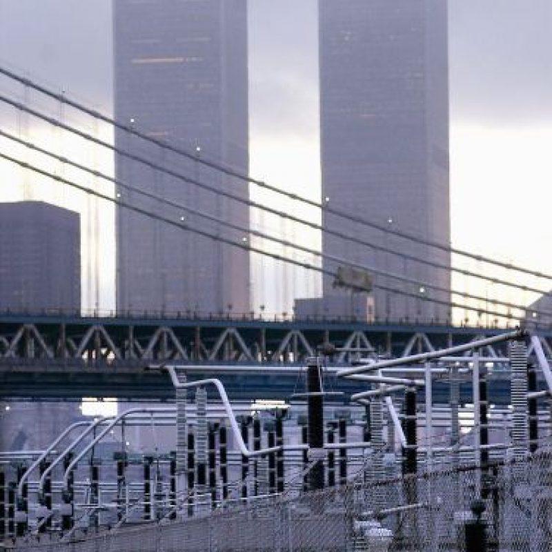 Cada año se realizan múltiples actividades para recordar a las víctimas que perecieron en el atentado. Foto:Getty Images