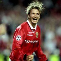 En 2003 salió del equipo para fichar por el Real Madrid. Foto:Getty Images