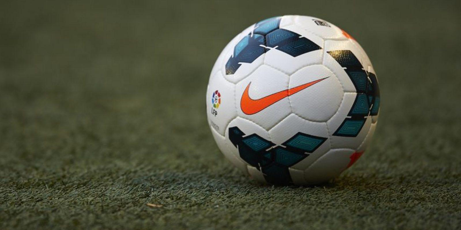 Comienza la Serie A de Italia. Foto:Getty Images