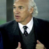Como técnico ganó tres Copas Libertadores con Boca Juniors y una con Vélez Sarsfield Foto:Getty Images