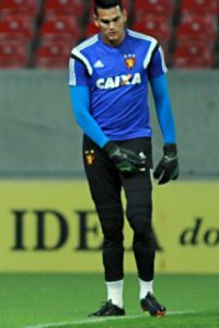 Saulo Foto:Getty Images