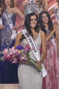 Las bases o requisitos para ser Miss o Míster Universo son: Foto: Getty Images