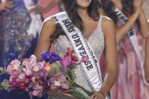 Las bases o requisitos para ser Miss o Míster Universo son: Foto:Getty Images
