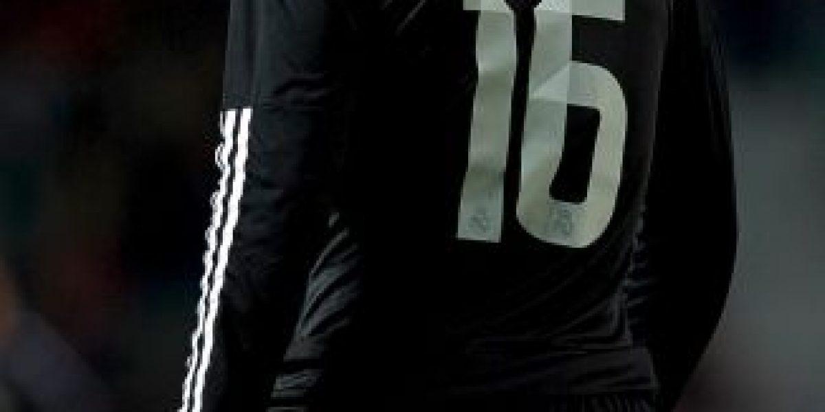 El grandioso regalo que estrella del Real Madrid le hizo a su primer técnico