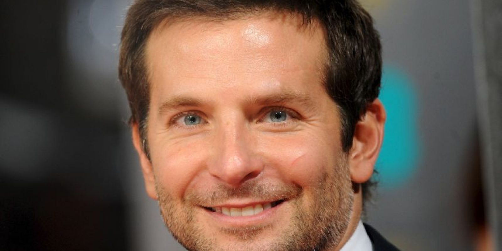 Bradley Cooper Foto: Getty Images