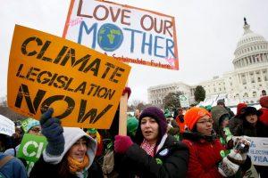 4. El plan pretende ahorra a los consumidores 155 mil millones entre el periodo de 2020 hasta 2030. Foto:Getty Images