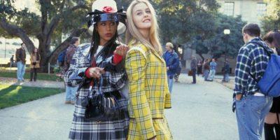 """""""Despistados"""", la única película sobre moda que necesitan en su vida"""