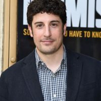"Jason Biggs – ""Scorpion"" Foto: Getty Images"