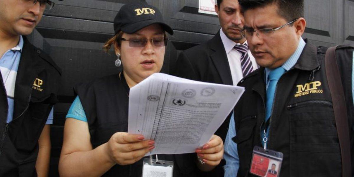 Víctimas impugnan segundo amparo que detuvo traslado de Ríos Montt a psiquiátrico