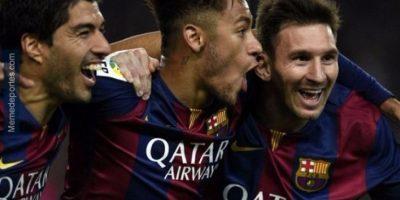 Las mejores burlas del pase del Barcelona a la final de la Champions