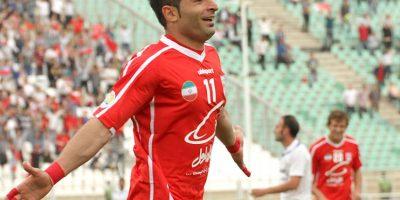 En 2011-2012 logró un subcampeonato, su máximo triunfo. Foto:Wikimedia