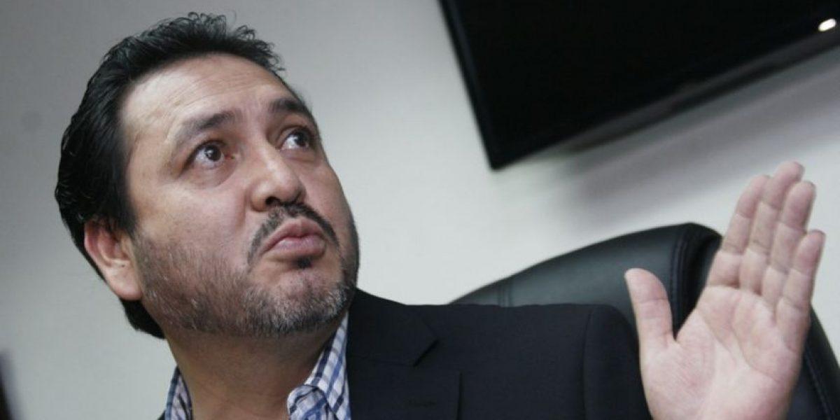 La CSJ tiene 5 días para fundamentar el fallo contra Gudy Rivera