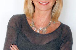 Olivia Newton-john Foto:Agencias