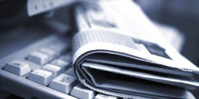 APG y Cámara Guatemalteca de Periodismo respaldan la libertad de expresión