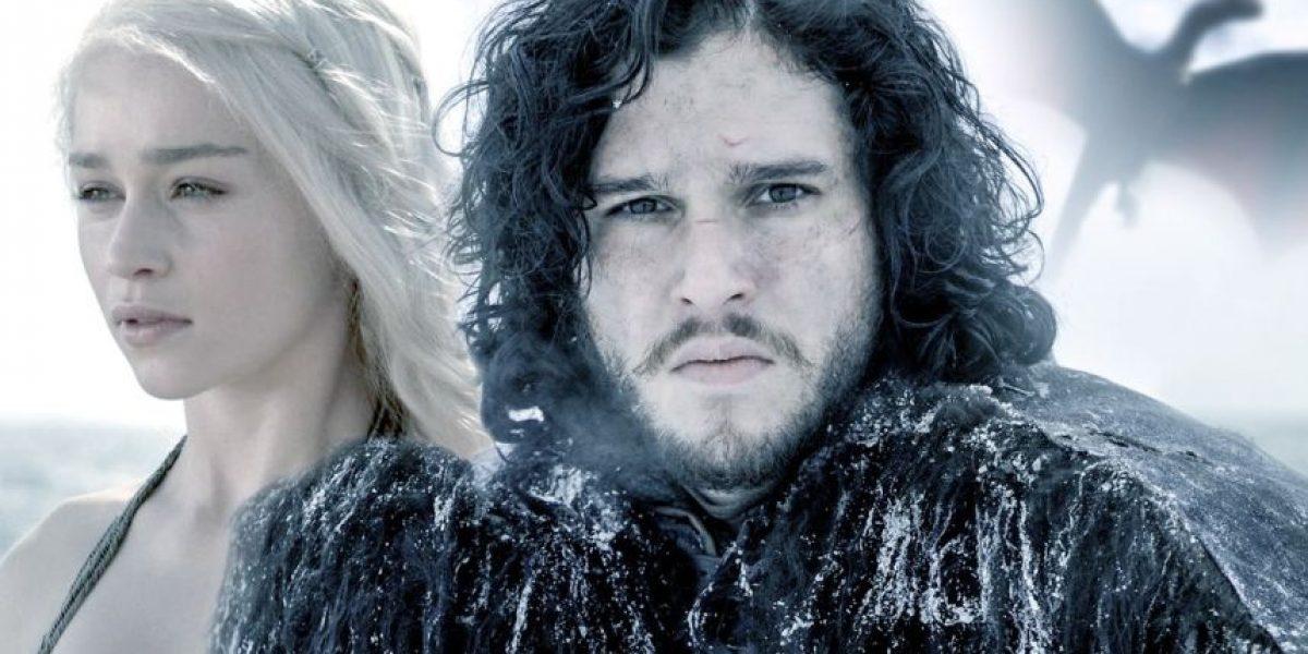 Tres temporadas más para el cierre digno de Game of Thrones