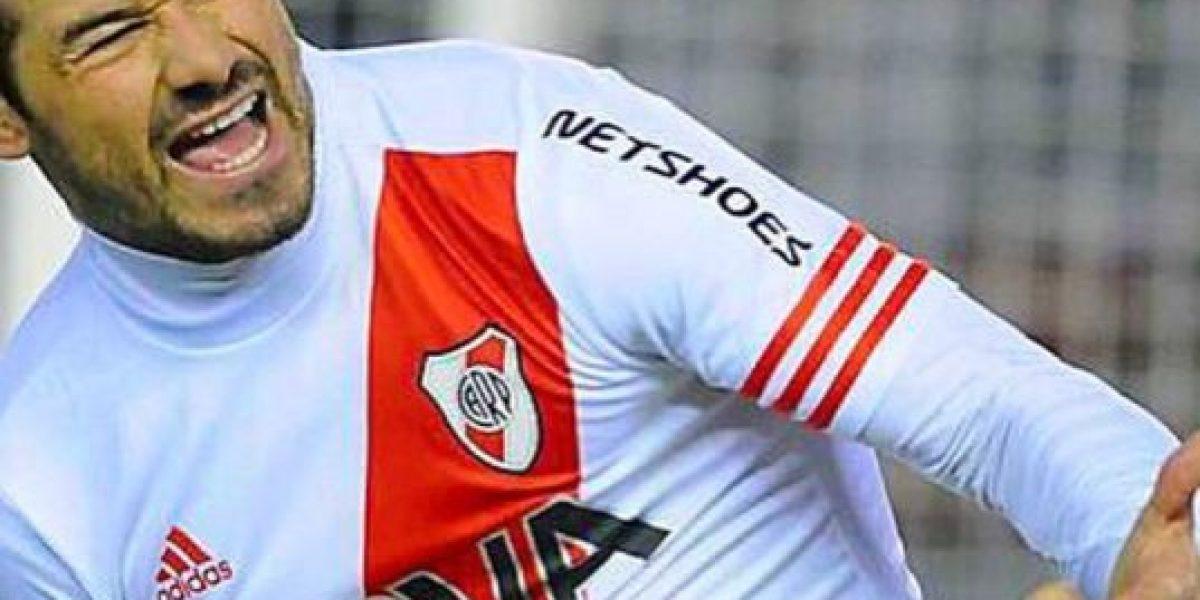 Diezmado: Finalista de la Copa Libertadores tendrá 4 sensibles bajas