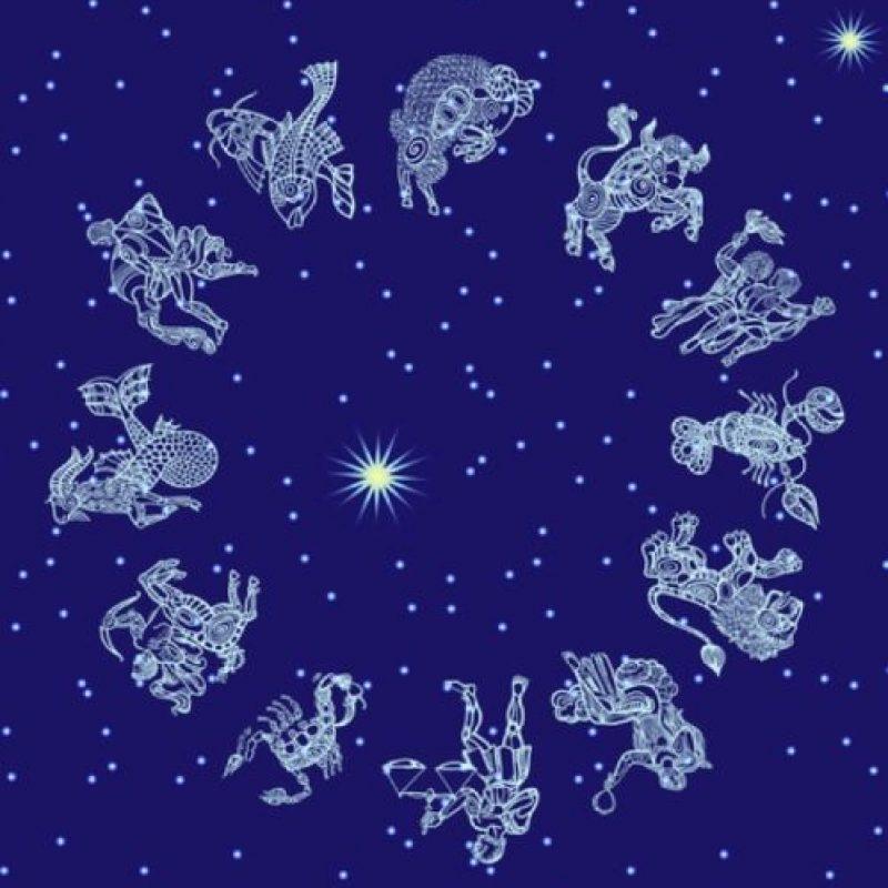 Virgo. Del 24 de agosto al 23 de septiembre (elemento: tierra). Foto:Tumblr.com/tagged-zodiaco