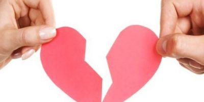 8 razones por las que sus relaciones amorosas no duran, según experto