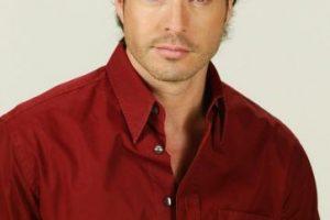 Ha tenido papeles importantes en telenovelas Foto:Vía facebook.com/pages/Victor-Noriega