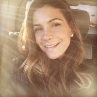 Además ha protagonizado algunas telenovelas Foto:Vía instagram.com/patriciamanterola/