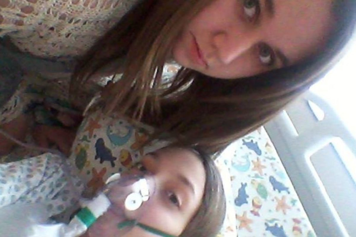 Foto:Vía facebook.com/miime12
