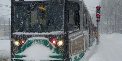 FOTO: Pareja teniendo relaciones en estación de Metro desata la polémica en redes