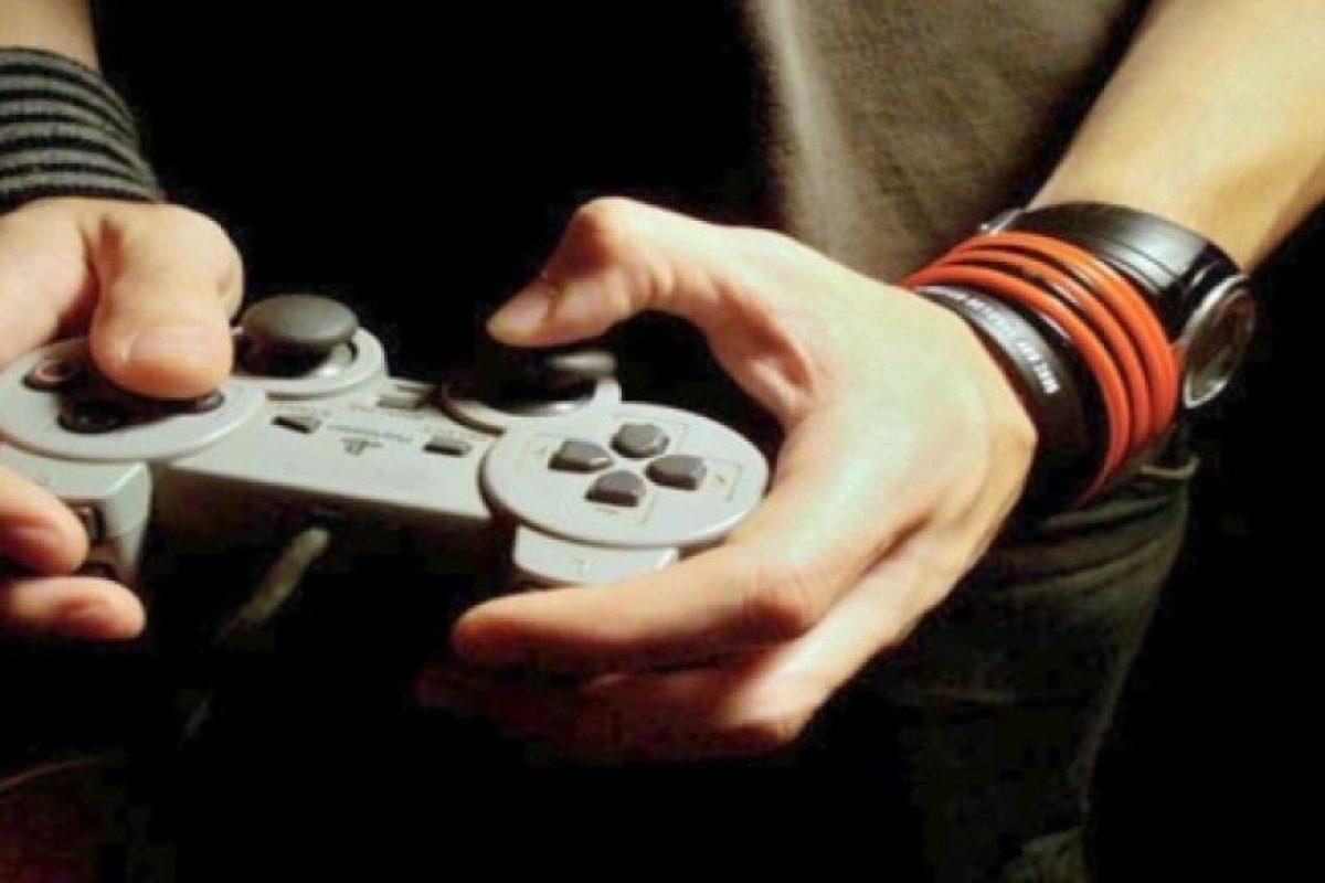 Foto:Tumblr.com/Tagged/videojuegos