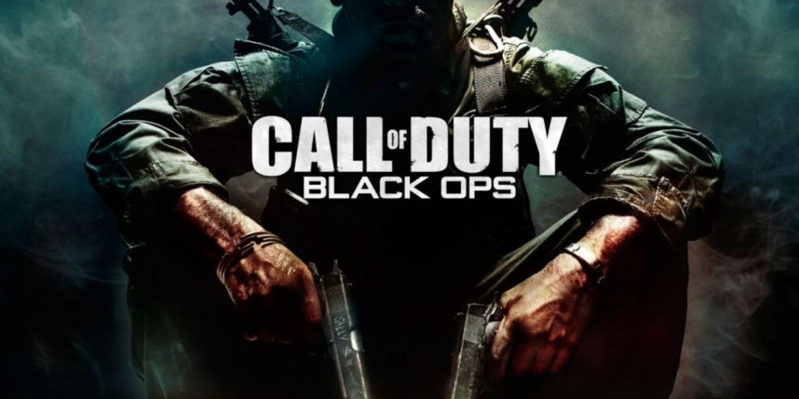 A pesar de los resutados mencionaron que hace falta más investigación para establecer un vínculo directo. Foto:Call Of Duty