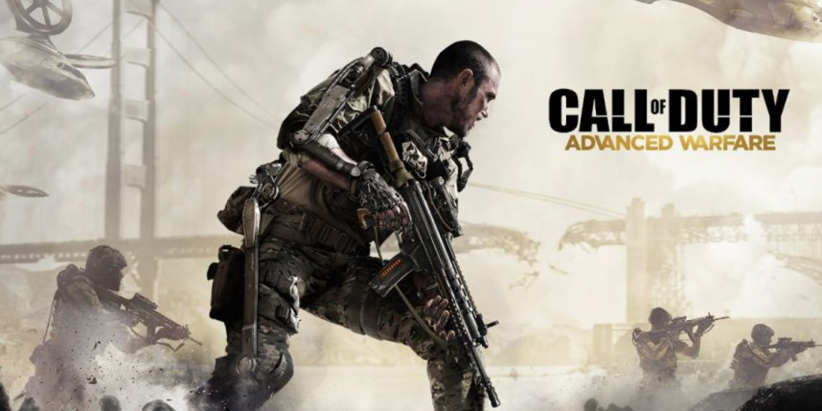 Foto:Call Of Duty