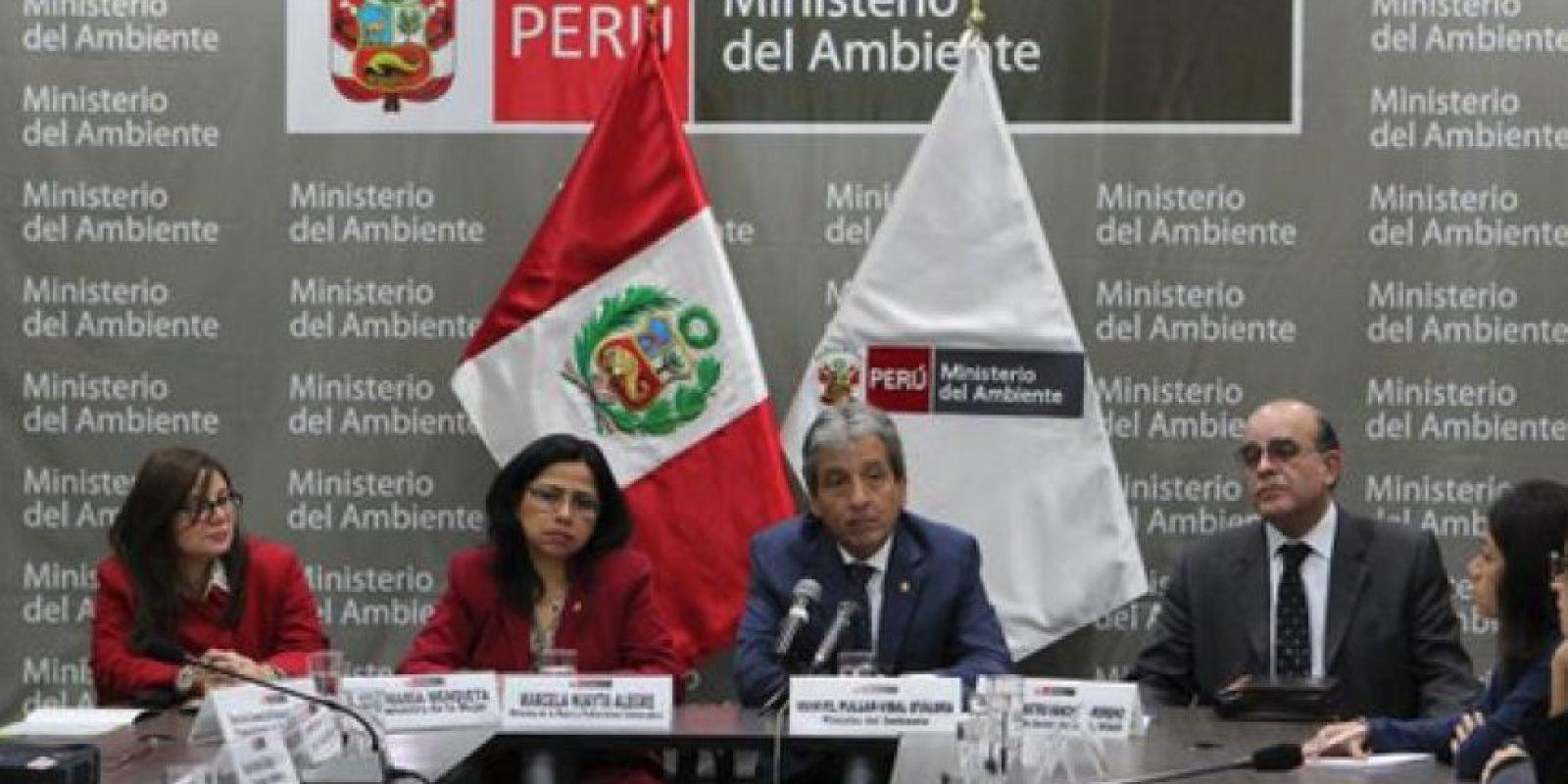 Foto:Vía Twitter.com/manupulgarvidal