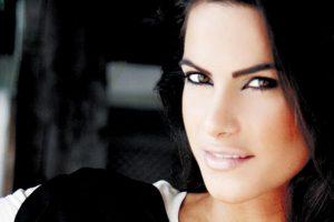 Foto:Vía instagram.com/carlagarciabarber/