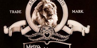 """trató de remendar el error de haber hecho """"trabajar"""" al león y cuando el animal se hizo viejo, lo llevó a un austero asilo Foto:MGM"""