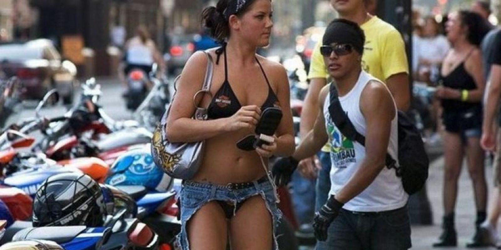¿Y los jeans? Foto:Imgur