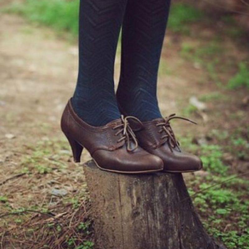Foto:Pinterest