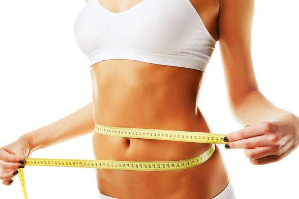 Masticar bien, despacio, y triturando los alimentos, proceso que resulta fundamental para una buena digestión Foto:Tumblr