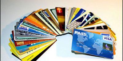 """""""Microsoft necesita información de tarjeta de crédito para validar su copia de Windows"""" Foto:Wikicommons"""