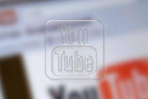 Estará disponible en el cliente web (PC) Foto:YouTube