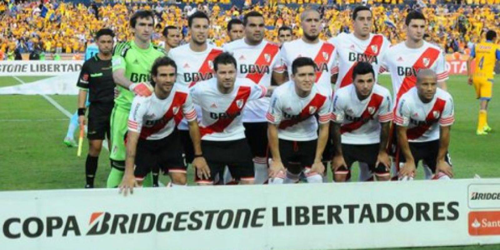 Foto:Vía twitter.com/CARPoficial