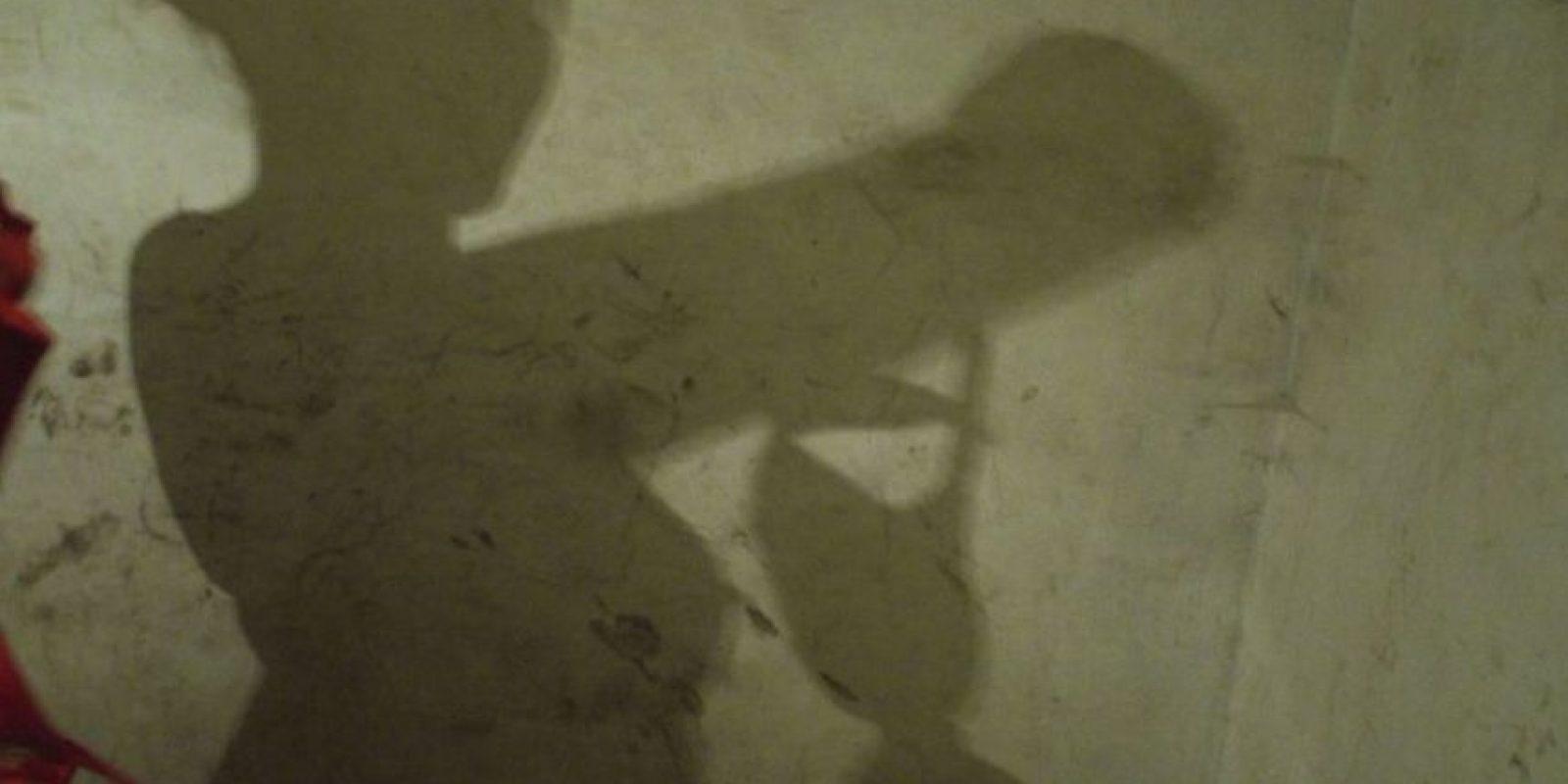 9. Nunca la presionen para tener sexo anal. Todo a su tiempo, si la presionan las cosas pueden ser dolorosas e incómodas. Foto:Getty Images
