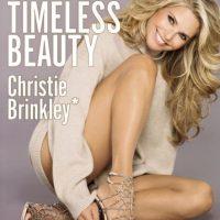 4. Alexa Ray Joel es hija de Christie Brinkley. Foto:vía Getty Images