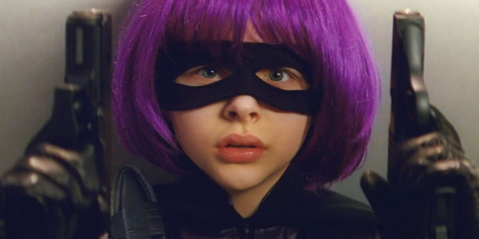 "¿Se acuerdan de ""Mindy McCready""? Foto:vía Universal Studios"