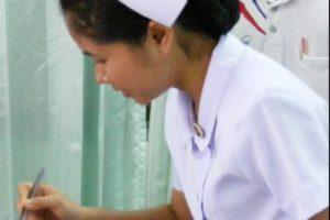 """Los """"Ángeles de la Muerte"""" son profesionales de la salud que creen que salvan a sus pacientes matándoles. Foto:vía Getty Images"""