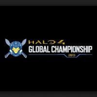 """Una fue la llegada del título """"Halo Wars 2"""" y la creación de la competencia Halo World Championship, donde el vencedor ganará un millón de dólares Foto:Microsoft"""