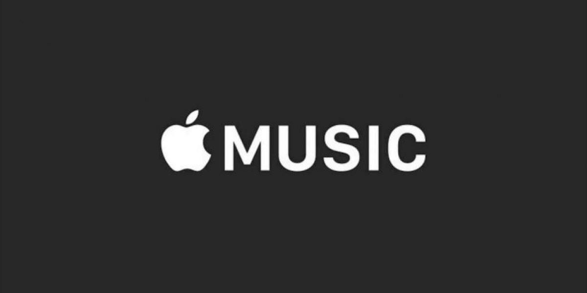 Apple Music ya tiene más de 11 millones de usuarios