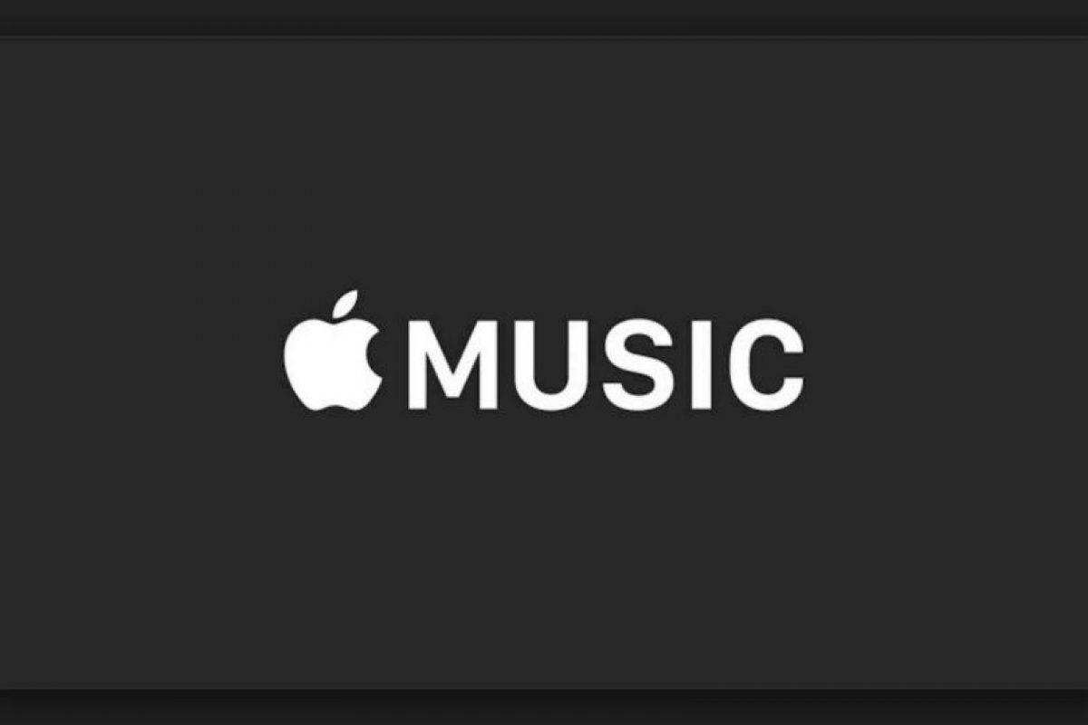 El 30 de junio se estrenó la aplicación con un evento privado de Apple Foto:Apple